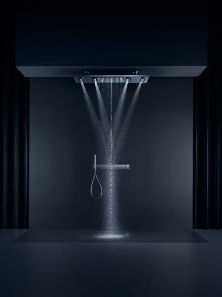 AXOR-products-AXORShowers-ShowerHeaven-1200-1200x1600