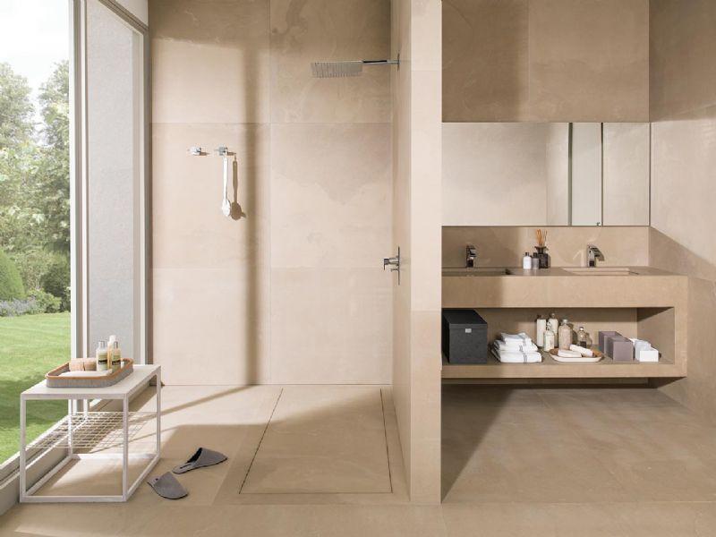 Antic-Colonial-Porcelanosa-pavimento-arenisca-Desert-Sandstone-Classico-Aplacado