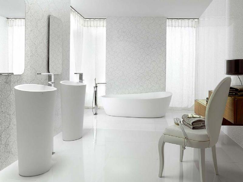 Venis-pavimento-ceramica-Nacare-blanco