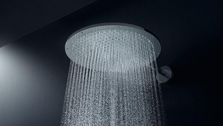 ax_showers_headshower-350_730x411