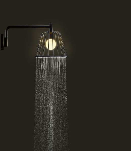 axor_lampshower_by_nendo_wall_chrome_night_(1)