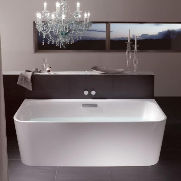 bette-art-i-bath-l-1805-w-80-h-56-cm-white-bath-chrome-waste-set--bet-3480-000cwvhk-b614-901_0
