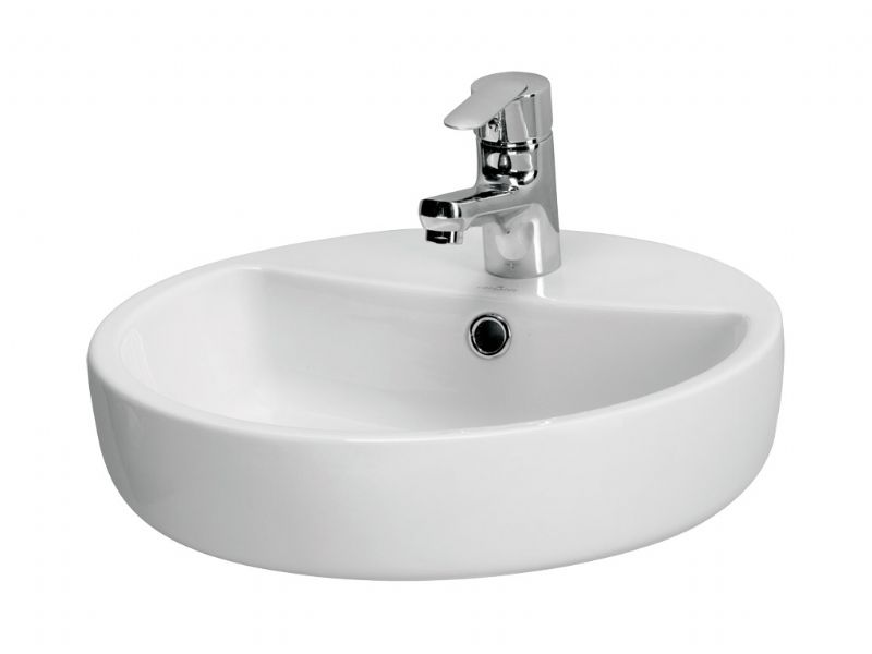 caspia_ring_counter_top_basin