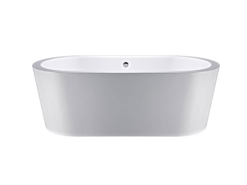delta_freestanding_bath_1700