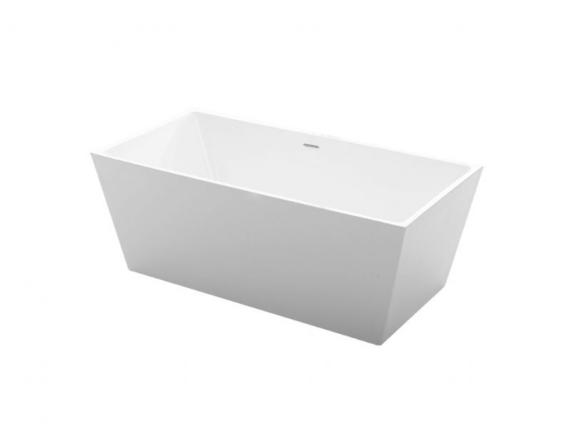 glade_freestanding_bath