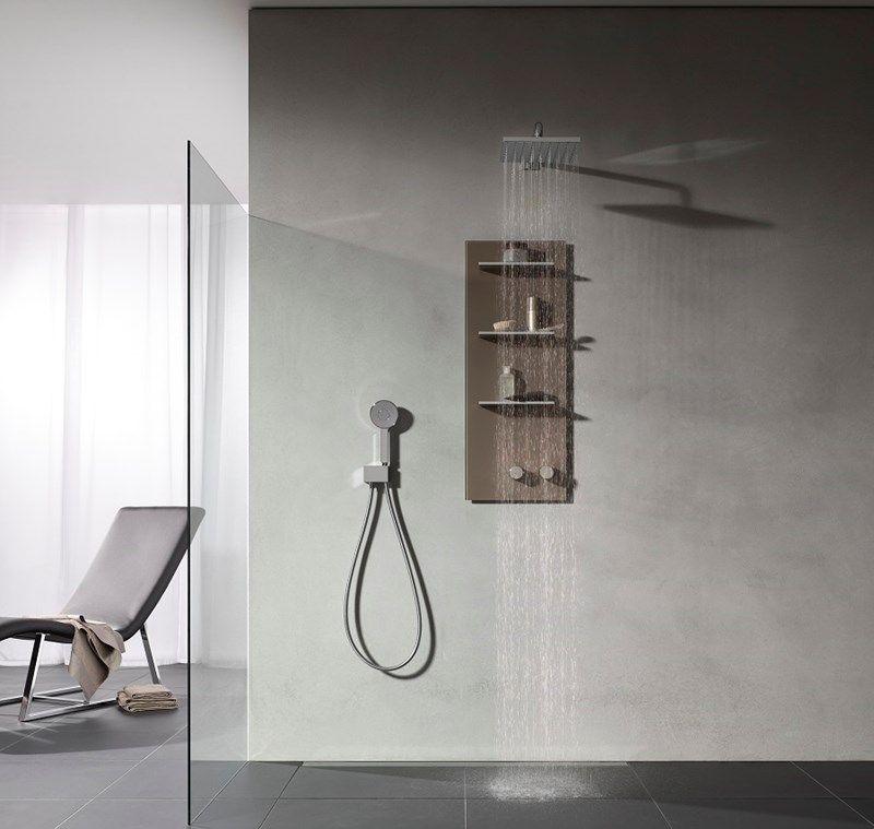 metime_shower_truffle