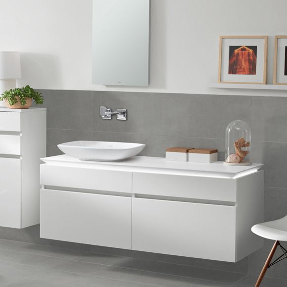 villeroy-boch-legato-vanity-unit-w-120-h-55-d-50-cm-4-pull-out-compartments-front-glossy-white-corpus-glossy-white--vb-b13000dh_1
