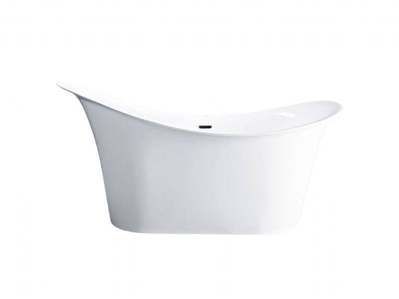 wave_freestanding_bath